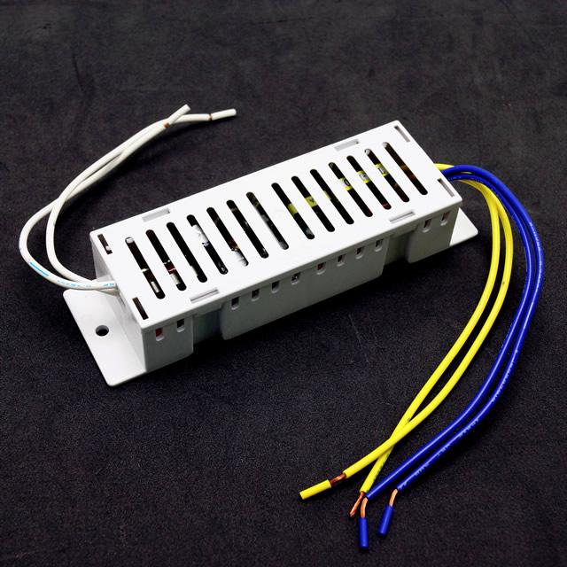 ■ 東西電気 TIA-1006PB 蛍光灯インバーター安定器 6W用 100V用 1灯用