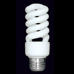 Nec 電球型蛍光灯 コスモボール D形 15形 60w相当タイプ E26口金 激安価格販売 アカリセンター