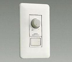 大光電機(DAIKO) DP-34401F 白熱...