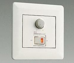 大光電機(DAIKO) DP-34405F 白熱...