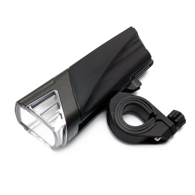 自転車の 自転車 ライト led 充電 : ) AF500 AERO 充電 自転車用ライト ...
