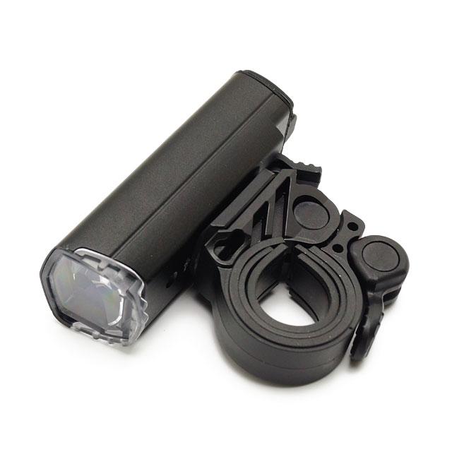 自転車の 自転車 ライト led 充電 : 急速充電 コンパクト 自転車 ...
