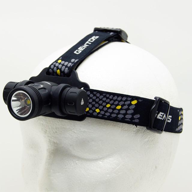トップページ \u003e 生産終了品一覧 \u003e TX,540XM T,REX LED ヘッドライト
