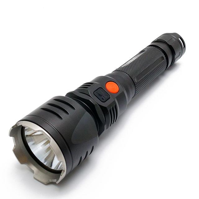 KLARUS (クラルス) RS20 フラッドサイドLED搭載 充電式 LEDライト 激安価格販売:アカリセンター
