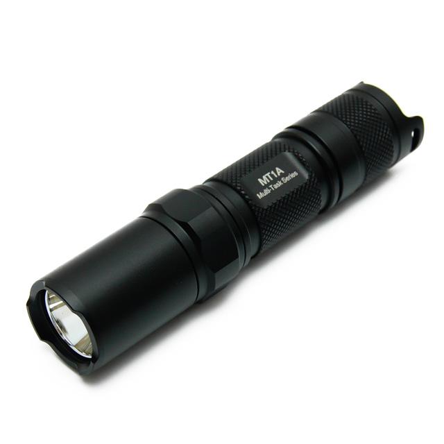 単3電池1本使用ヘッドライト比較   物欲に負けない …