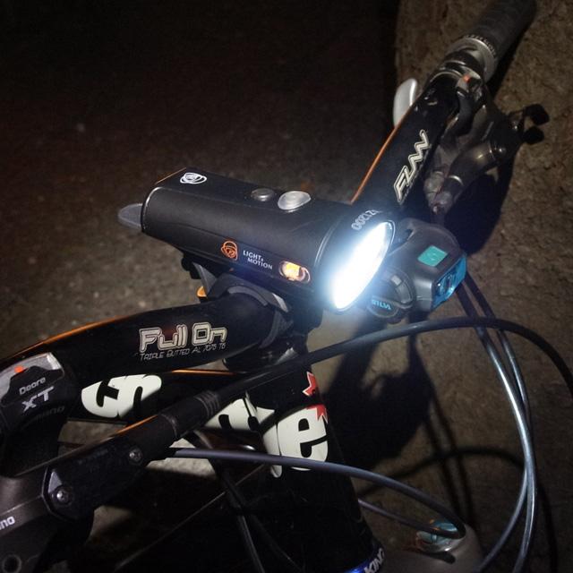 懐中電灯 > 自転車用LEDライト ...