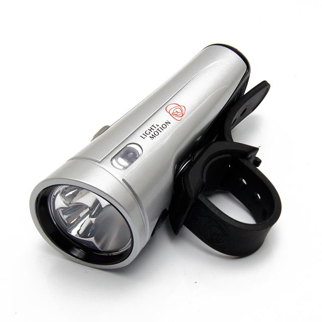 自転車の 自転車 ライト led 充電 : タズ)充電式自転車用LEDライト ...