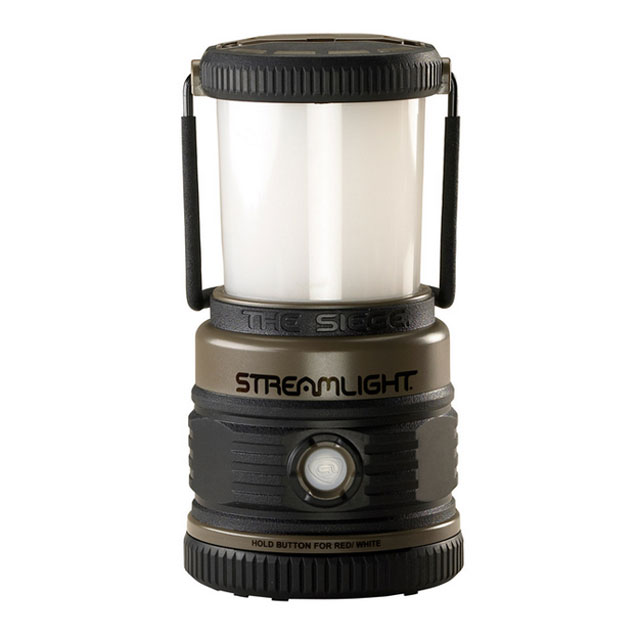 Streamlight 084 the siege 3 mozeypictures Image collections