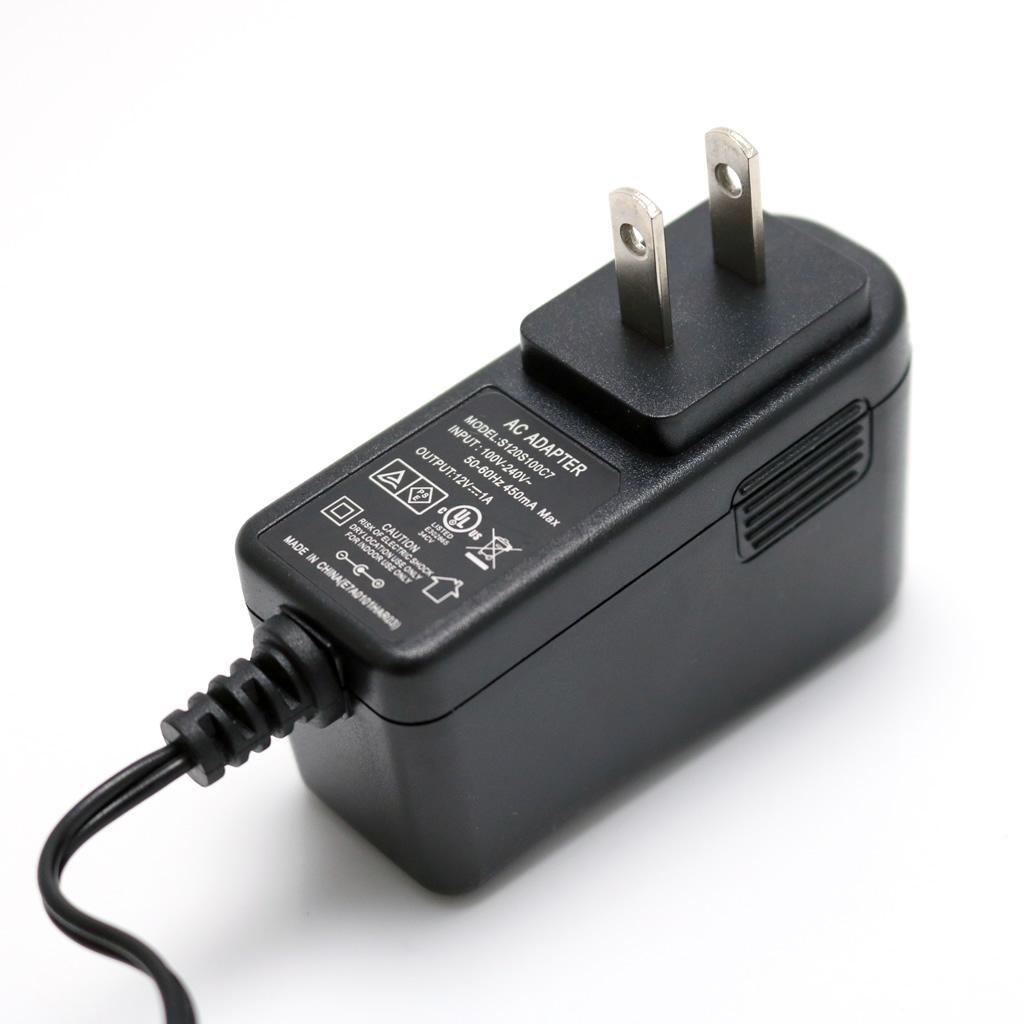 VL04S-100PHN 電話着信表示灯ニコフォン 日恵製作所