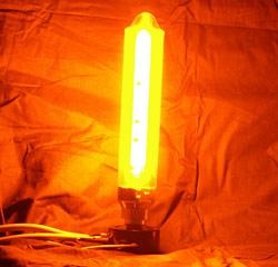 岩崎 低圧ナトリウムランプ NX 激安価格販売:アカリセンター