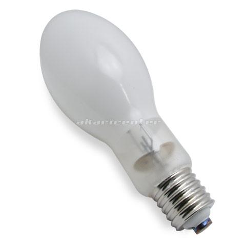 ■ パナソニック(ナショナル) MF250.L/BD-P マルチハロゲン灯 標準形・Lタイプ 蛍光形