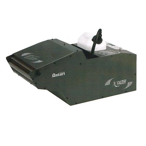 Antari Nebelmaschine Hz-400
