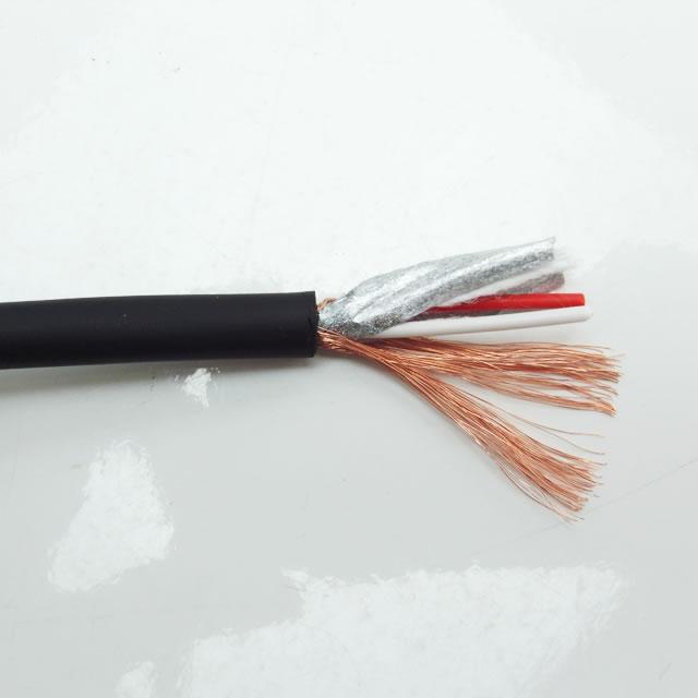 Dmxケーブル 2芯 Sommer Cable Binary234 Dmxケーブル 激安特価販売:アカリセンター