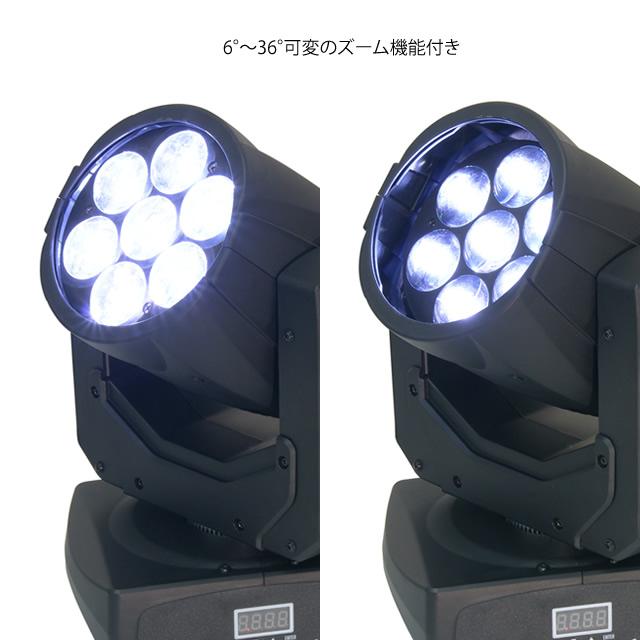 Zoom スポット ライト 【Zoom】マルチスポットライト機能とマルチピン機能(9月1日の更新情...
