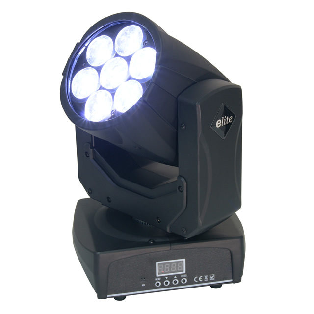Zoom スポット ライト Zoomで便利なスポットライト機能を使って複数のカメラを切り替えよう