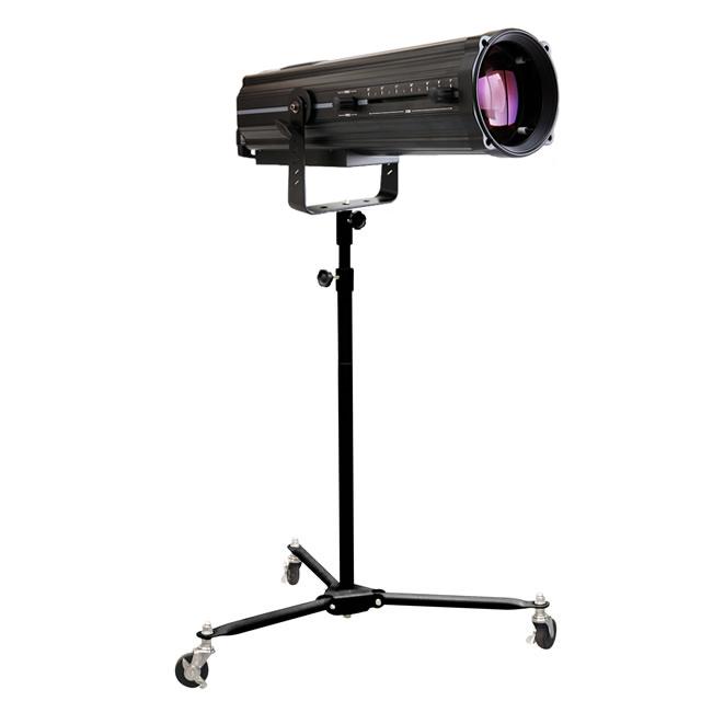 Zoom スポット ライト Zoomの「スポットライトビデオ」でセミナー感を高める技|松井