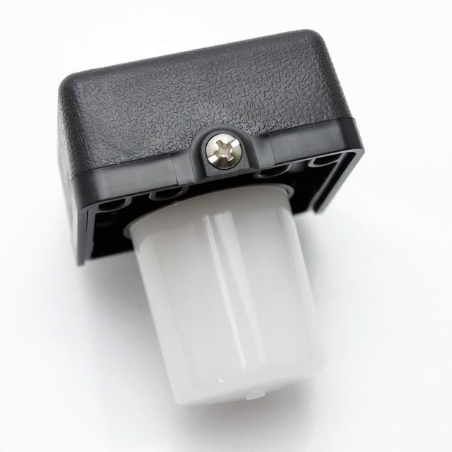 ■ パナソニック EE8010 ニューEEスイッチ(端子式) 10A 自動点滅器 防雨形